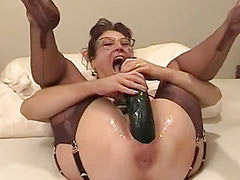 Fisting and fucked, Wife dildo, Amateur wife, Fisting amateur, Wife fuck with, Wife fisting