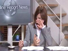 Japanese, Real, News, Japanese姉, Japanese real, Real e