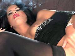 Smoking lady, Smoke sex, Lady dildo, Ladies sex, Dildo babe, Dildo close up