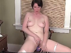 Hairy, dildo, Hairy, amateur, Hairy masturbation amateur, Hairy dildoing, Hairy amateurs, Hairy amateur masturbation