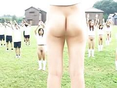 ญี่ปุ่น solo, Xญี่ปุ่นฟรี, สาวเอเชียโชว์เดียว, สาวญี่ปุ่นโชว์เดียว, ญี่ปุ่นฟรี, คลิป สาวญี่ปุ่น