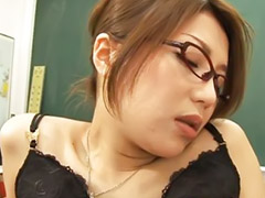 Japanese, Rimming, Asian japanese masturbation, Hot japanese, Hairy vagina, Hairy fuck