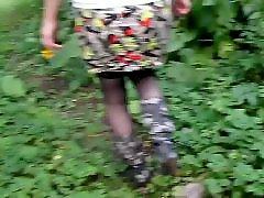 Upskirt stocking, Stockings upskirts, Stocking girl, Flashing,flash,girl, Flashing upskirt, Flashing stockings