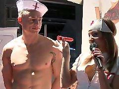 Public stripper, Public hot, Public nurses, Nurse hot, Nurse dildo, Hot public