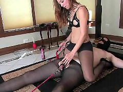 Stockings handjob, Stockings face, Stocking handjob, Stocking bdsm, Spanking slaves, Spanking handjob