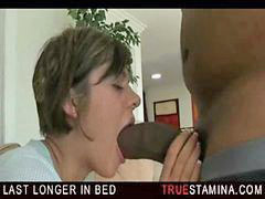 Black, Daughter, Teen