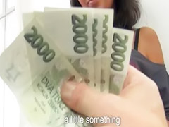 Money, Amateur