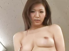Japanese, Japanese threesome, Threesome japanese, Asian threesom, Japanese threesom, Asians threesome