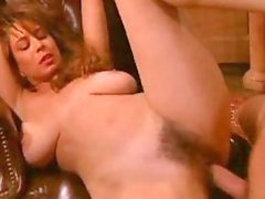 Christy, Dirty old, Dirty old whore, Christy canyon, Christi canyon, Christi