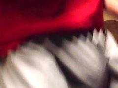 Monster cock, Teen webcam