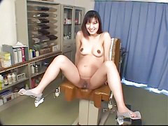 Casting, Japan girl, Cam, Japane, Pregnant, Japan