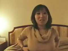 Japanes & asian, Boob boob japanes, ่japanes wife