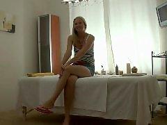 Massage blonde, Massag teen, Blonde massag, Amateur blonde teen, Amateur blonde massage, Teen massages