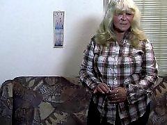Sich wichst sich, Grannis masturbieren, Granni wichst, Granny liebevoll, Granny bitte, Big bitte