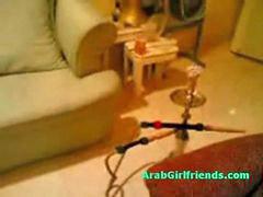 Arab kurus