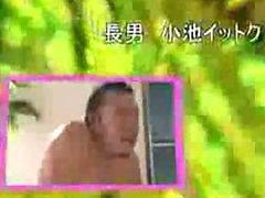 Japaneds