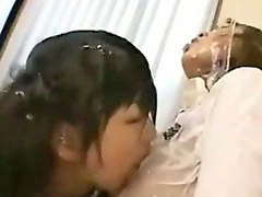 Japanese, Japanese lesbian, Lesbian japanese, Lesbian-japanese, Lesbians japanese, Futanary