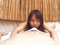 Japanese milf, Milf, Asian, Japanese hot, Milf japanese, Japanese busty