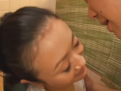 일본ㄴ성숙, 일본중년부인, 마츠다, 일본 성숙