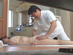 Japanese massage, Home, Massage japanese, Japanese, Massages, Japanese home