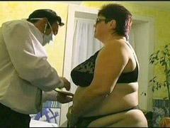Amina, Fatties, Examin, Medication, Fattys, Fattie
