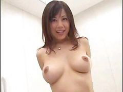 Japanese, Japanese massage, Massage japanese, Soa, Soapy, Japanese, massage,