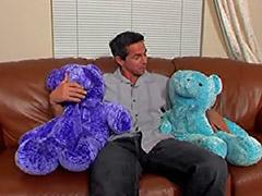 First threesome, Keri, Kerie, Keri s, Keri sable, Threesome