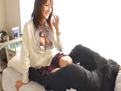 Blowjob japaneses, Japaneses hot