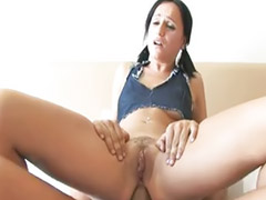 Sexo anal negra, Negra sexo anal, Bundas negras, Negras anal