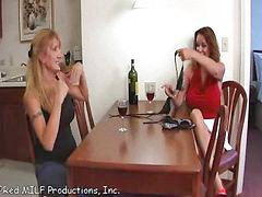Mom and son, Rachel steele, Mom, Aunt, Son fuck mom, Mom fuck son