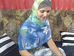 العربية, عربي, عربية, عربى, العربيه, العربي