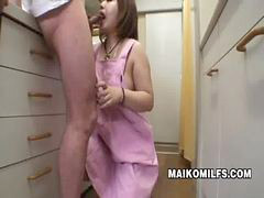 Japaneses, Housewife, Japanese housewife, Japanese, Wife japan