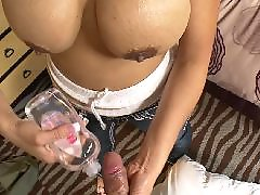 Milf, asian, Milf facials, Milf asians, Facial asian, Facial milf, Asians milf