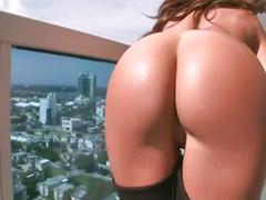Vagina porn, Milf hardcore, Hardcore lick, Blowjob pornstar, Big tits facial, Vagina fuck