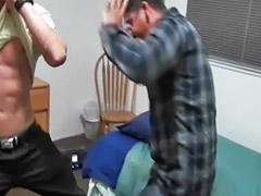 Dorm, Blowjob party, Womens sex, Women parties, Room sex, Room women