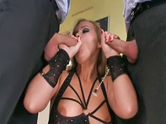 Anal culs anal, Anal cul anal, Gros culs grosse fesses