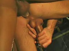 Asiaticos sexo gay, Te gusta