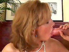 Classy woman, Woman and woman, Nipples mature, Nipples fuck, Nipple fucking, Nipple fuck