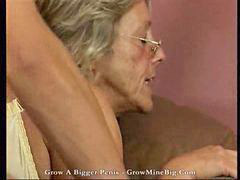 Mom, S mom, Friend and mom, Rie, Friend fuck, Grandmom