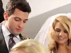 Wedding, Edd, Wedness, Wed, Honeymooners, Honeymoon