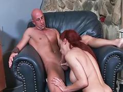 Shannon, Redhead blowjob, Redhead sex, Redhead pov, Redhead blowjobs, Redhead blowjob pov