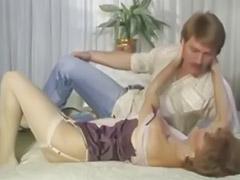 لیسیدن واژن جوراب, لیسیدن جوراب sex, فیلم لیس زدن, فیلم لیسیدن واژن, فیلم جلق, فیلم خروس بزرگ