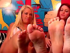 Toes sucked, Toes suck, Toe suck, Pov sucking, Pov stockings, Pov stocking