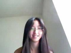 Webcam, Asian