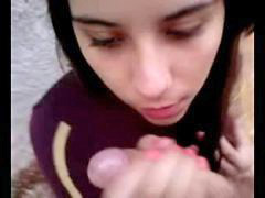 Laura, Laura z, Laura b, Bruno b, Laura m, Bruno