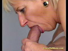 Mom, Old mom, Moms old, Moms fuck, Mom hard, Mom gets