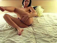 Pussys orgasme, Poilue and orgasm, Seins masturbe, Orgasmes pussy, Orgasme et masturbation, Gros orgasmes