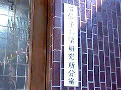 오자와, 마리아오자와