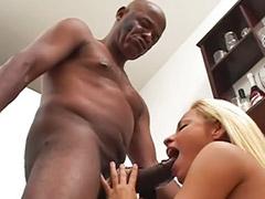 Nterracial anal, Rubias anal negros, Negras rubias, Negros rubias, Mamadas de latinas, Mamada de verga