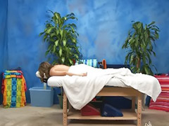 Sexi body, Massage gets, Massage body body, Get rubbed, Babe massage, Body rub